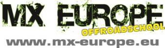 MX Europe Offroadschool Logo